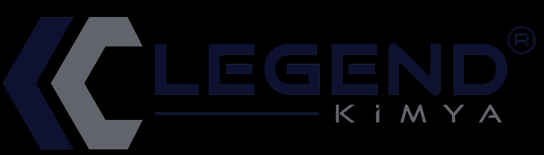 Legend Kimya